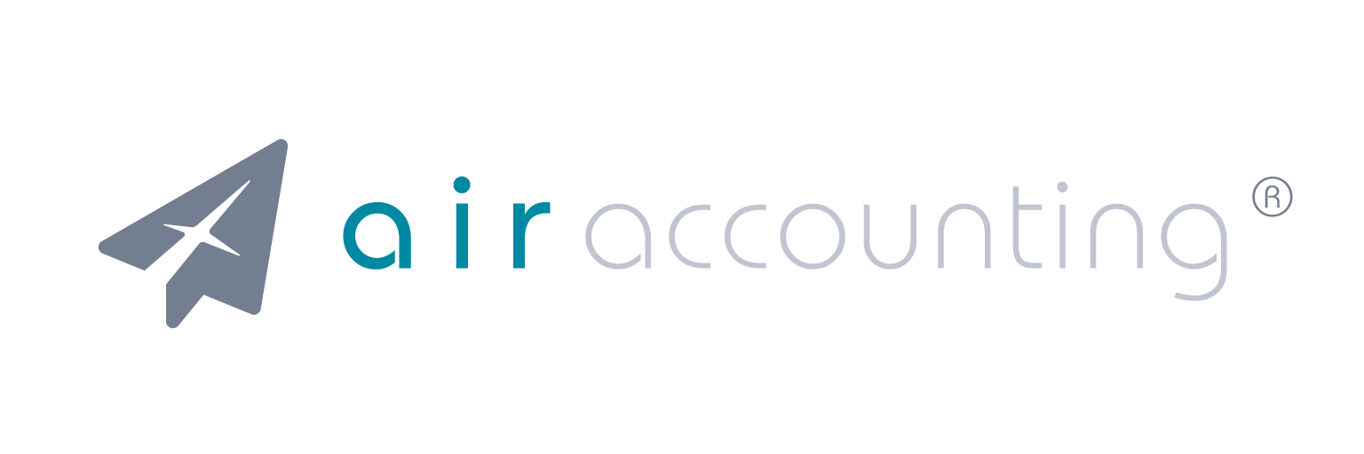 Air Accounting