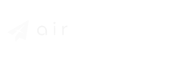 Air Accounting